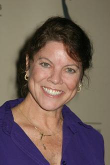 往年コメディドラマ『ハッピー・デイズ』のエリン・モーランが56歳で急逝