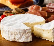 卵・チーズ・肉食べ放題!MEC食ダイエットの正しいやり方について