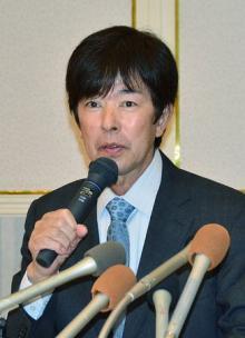 J2長崎の新社長に高田明氏=ジャパネット創業者「J1目指す」