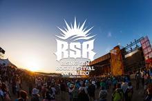 RSR2017第2弾、UVERworld、[Alexandros]、SCANDAL、ZAZEN BOYZら18組を発表