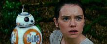 「スター・ウォーズ:エピソード9」全米公開は2019年5月!