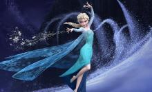 「アナ雪」続編は2019年11月全米公開!「インディ・ジョーンズ」新作は1年延期