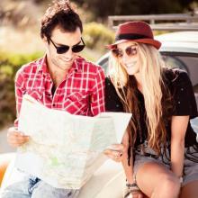旅行中、彼氏とケンカをしないために心がけるべきこと9パターン