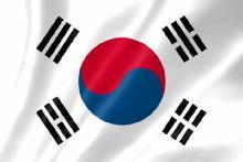 韓国大統領選 「歌って踊って」の空前のお祭り騒ぎ