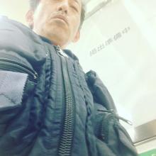 生涯で20回以上ポリスに肩を叩かれた男・山田ゴメスの最新「職質日記」