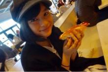 芳根京子 朝ドラからの「ここさけ」撮影終了、束の間のオフ満喫