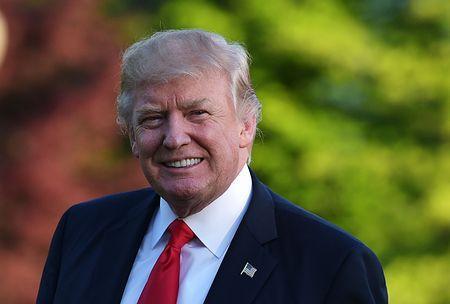 米大統領、11月に東南アジア歴訪=対北朝鮮・南シナ海で協議へ