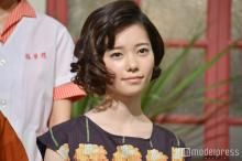 朝ドラ初出演女優・島崎遥香への評価 NHK「オーディションで空気変わった」