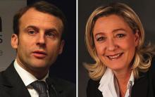 フランス大統領選イケメン候補者に同性愛者疑惑あり!? エリート・副社長・大臣・大統領候補…BLの主人公かよ!