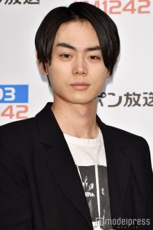 菅田将暉、報道受けファンに宣言「表に出る仕事をしている以上、覚悟しています」今日一番読まれたニュースランキング【エンタメTOP5】