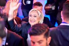 仏大統領選は「左右」ではなく「上下」の戦いである――ルペンとマクロン決選投票を在仏ジャーナリストが分析