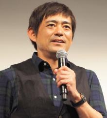 博多華丸、海外ドラマあるあるトークで山寺宏一に陳謝