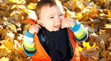 子どもの長引く頭痛は髄膜炎かも