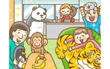 ペットにしたい珍獣、1位はハリー・ポッターに出てくるアノ動物、SUUMO調べ