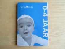 発達にぴったり合ったタイミングで相談できる! オランダの手厚い乳幼児検診