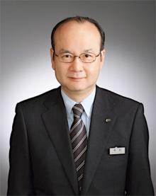 三越伊勢丹HD会長に赤松氏