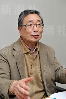 「石原プロ」元幹部、渡哲也への怨嗟 「僕の退任は渡さんが主導した」