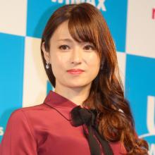 深田恭子 亀梨の「おいでよ」でKAT-TUN決起集会に同席