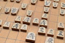 天才棋士・藤井聡太四段 両親ともに将棋はささない新世代