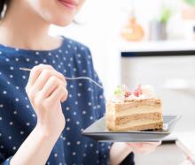 おやつを食べてキレイになれる?ダイエット中に食べてOKなおやつ