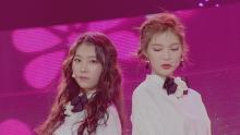 韓国版・実写「アイドルマスター」公開!美脚まぶしい美女が歌って踊る!!
