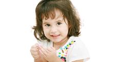 子どもが脳腫瘍の早期発見に必要なこと