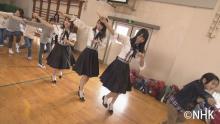 AKB48合唱選抜、5・5特番でNコン課題曲を初披露 操りダンスに注目