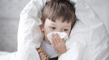 子どもの熱性痙攣の特徴と病院を受診するタイミング