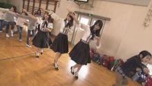 """<span class=""""hlword1"""">AKB48</span>新曲は操りダンスに注目 柏木由紀・高橋朱里・北原里英には感動も"""