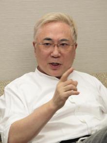 高須院長、北朝鮮情勢を読む「米朝開戦は五分五分」