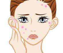 春の肌荒れは油断すると大変なことに!? 花粉やPM2.5に対策を!