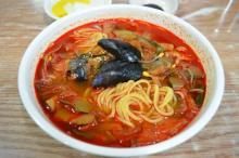 麺の常識を超えるウマさ!ソウルや釜山で食べたい、5大「韓国麺」