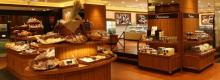 大阪の味をホテルで!大阪グルメフェア開催