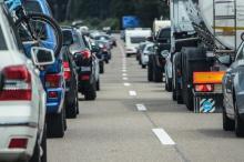 時速何キロ以下からが渋滞? 道路によって異なる渋滞の基準