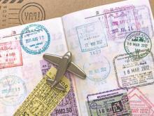 海外旅行保険に加入していないと入国禁止の国も 海外の入国ルール