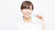 歯磨きのしすぎで歯が悪くなることはあるのか?
