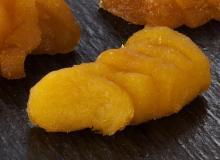 日本一のさつま芋から生まれた幻の干し芋