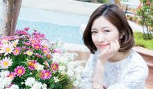 渡辺麻友「サヨナラ、えなりくん」主題歌でも新境地「守ってあげたくなる」