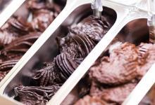 チョコレートジェラート専門店「ジェラテリア・ヴィタリ」 自由が丘にオープン