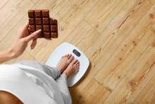 65kgからマイナス20kg減! ぽっちゃり女子が痩せられた理由は?