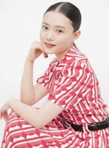 アカデミー賞助演女優賞、19歳・杉咲花が体感した演技への向き合い方
