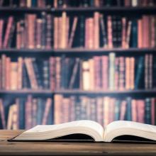 書店員が厳選!GWに読みたいおすすめ本6冊