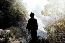 木村拓哉&三池崇史監督「無限の住人」で示した万次道 飽くなき追求は次のステージへ
