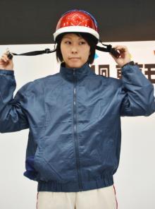 「面倒くさい」が致命傷に!? バイク運転時のヘルメット&プロテクターの重要性