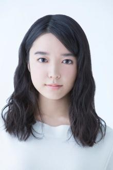 上白石萌音、初のオリジナルソング「告白」を秦基博がプロデュース
