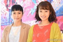 KAT-TUN上田竜也の「すごくかっこいい」裏話 共演が印象語る
