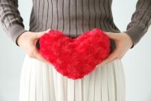 【妊活】まず何から始めたらいいの? 妊活する上で大切なことを専門家に聞いた