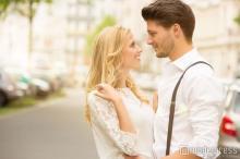 絶対恋愛成就にしむらきよしの恋愛開運法<5月1日~5月15日までの運勢は?>