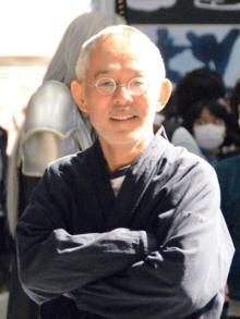 ジブリ鈴木P、宮崎駿の新作は7月公開 長編2019年公開は否定