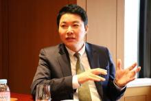 朴槿恵義弟「韓国人は親日派をタブー視するのをやめるべき」